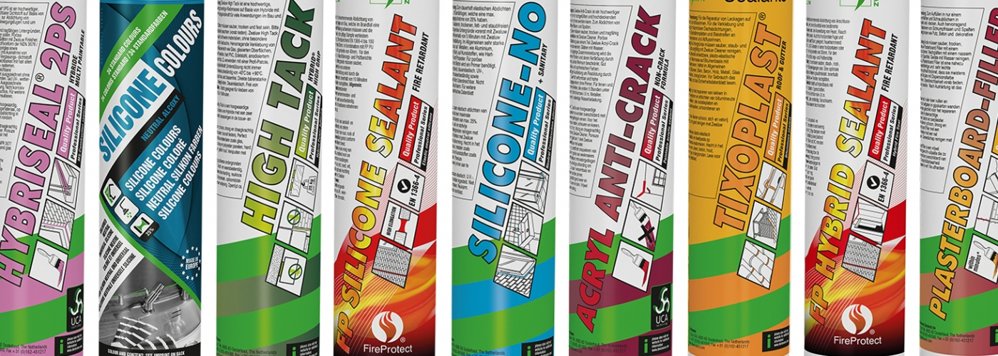 DB-Cartridges-in-a-row_1400x500_acf_cropped-1