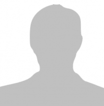 Silhouette-Man_210x215_acf_cropped