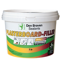 ZW-PLASTERBOARD-FILLER-1-LTR-EMMER-RGB-small_210x215_acf_cropped